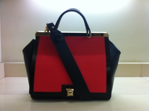 Sac Cortina Furla PM